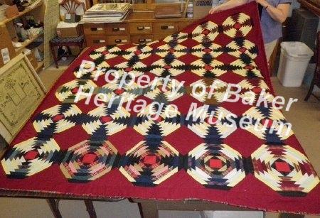 sage brand sewing machine stitch plates